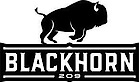 Blackhorn 209's Company logo
