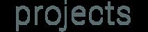 Blacklake's Company logo