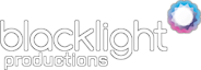 Blacklight Productions Pty Ltd's Company logo