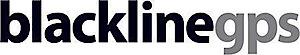 Blackline Safety's Company logo