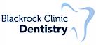 Blackrock Clinic Dentistry's Company logo