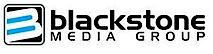 Blackstone Media Group's Company logo