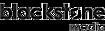 Red Garage Digital's Competitor - Blackstone Media logo