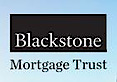 Blackstone Mortgage's Company logo