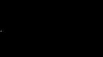 Blackthorn Custom Builders's Company logo