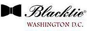 Blacktie Dc's Company logo