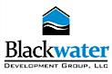Blackwater Development Group's Company logo