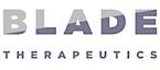 Blade Therapeutics's Company logo