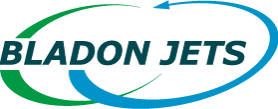 Bladon Jets Competitors, Revenue and Employees - Owler