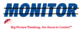 Blaeser Engineering Service's Company logo