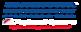 Blaeser Engineering Service's company profile