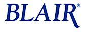 BLAIR's Company logo