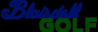 Blaisdell Golf's Company logo