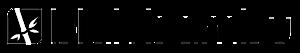Blak Bambu's Company logo