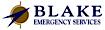 HomeServe's Competitor - Blake Emergency logo