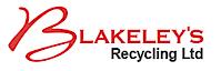 Blakeley's Recycling's Company logo