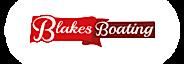 Blakes Holiday Boating's Company logo
