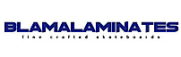 Blamalaminates Skateboards's Company logo