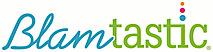 BLAMtastic's Company logo