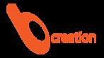 Blanc Creation's Company logo