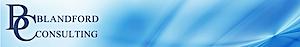 Blandford Consulting's Company logo