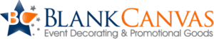 Blank Canvas Creations's Company logo