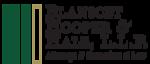 Blanscet Hooper & Hale's Company logo