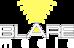 Digivid Media's Competitor - Blare Media, A San Diego Video Production Company logo