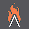 Blase Design's Company logo