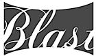 Blast Analytics  Marketing Inc's Company logo