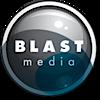Blast Media's Company logo