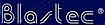 MetFin's Competitor - Blastec logo