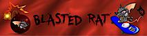 Blasted Rat's Company logo