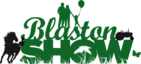 Blaston Show's Company logo