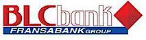BLC Bank's Company logo