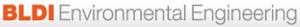 BLDI Environmental Engineering's Company logo