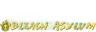 Bleach Asylum Logo