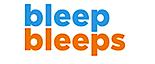BleepBleeps's Company logo