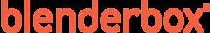 blenderbox's Company logo