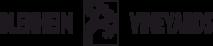 Blenheim Vineyards's Company logo