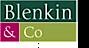 Ashtons Estate Agents's Competitor - Blenkin & Co logo
