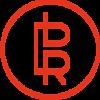 Bleublancrouge's Company logo