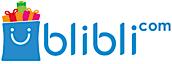 Blibli.com's Company logo