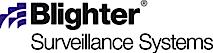 Blighter's Company logo