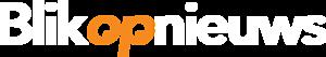 Blik Op Nieuws's Company logo