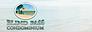 Hacienda Del Sol Ii's Competitor - Blind Pass Condominium Association logo