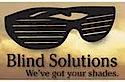 Blindsolutionsofcolorado's Company logo