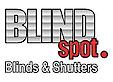Blind Spot Blinds & Shutters's Company logo