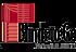 Blinds to Go Logo