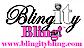 Blingity Bling Logo